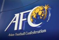 اعلام زمان بندی مسابقات لیگ قهرمانان آسیا ۲۰۲۰ در شرق