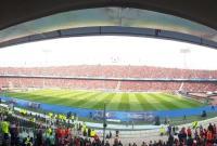 پاسخ رسمی AFC درباره فینال لیگ قهرمانان آسیا