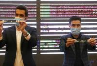 اعلام برنامه نیم فصل اول لیگ برتر فوتبال در دوره بیستم