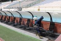 داشتن مدرک حرفهای، شرط سرمربیگری در لیگ برتر فوتبال