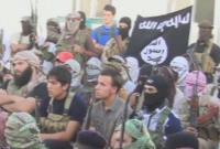ائتلاف سعودی شمار زیادی از داعش و القاعده را به خدمت گرفته