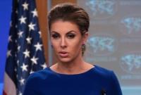 سخنگوی وزارت خارجه آمریکا: هرگز به برجام بازنمیگردیم