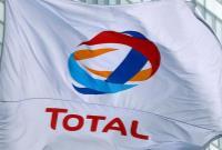 مذاکره عراق با توتال برای سرمایه گذاری در پروژه های گازی تحت فشار آمریکا