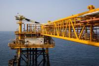 آمریکا بخش نفت ایران را مشمول قوانین «مبارزه با تروریسم» قرار داد