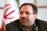 دکتر سید شمس الدین حسینی: توزیع درآمد در ۷ سال گذشته به زیان مردم و دهکهای ضعیف بوده است