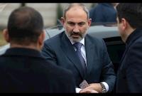 ۱۷ حزب ارمنستانی استعفای دولت را خواستار شدند