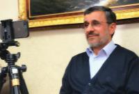 دکتر احمدینژاد در گفتگو با ایندیپندنت فارسی: مردم تصمیمگیر اصلی صحنههای سیاسی میشوند + فیلم