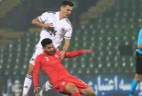 برتری ایران مقابل بوسنی با تیم «مدل اسکوچیچ»