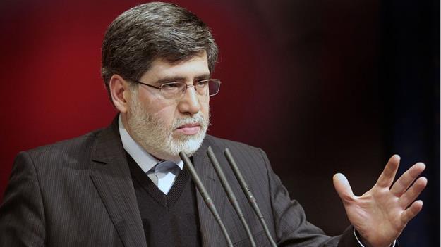 واکنش جوانفکر به پاسخ های متناقض و نپخته جهانپور و حسن روحانی