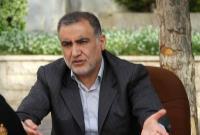 «صالح» برخلاف دولت ثروت مردم را حراج نکرد/ ایستادگی کرد؛ برکنار شد