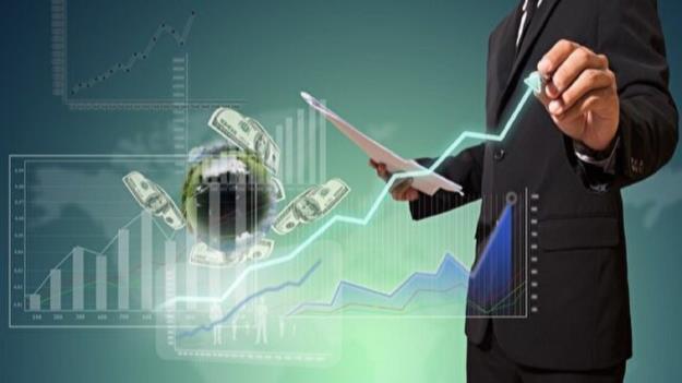 پشت پرده ریزش بازار سرمایه/ حقوقیها در جدال با سهام عدالت