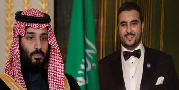 طرح آمریکا برای کنار گذاشتن «محمد بن سلمان»