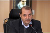 برنامههای غلط و شکست خورده دولت روحانی برای مبارزه با کرونا صنف تالارهای پذیرایی را نابود کرد