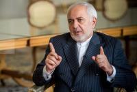 اعلام سیاست خارجی جمهوری اسلامی ایران پس از انتخابات آمریکا در گفتگوی محمدجواد ظریف