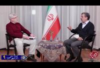 گفتگوی دکتر احمدینژاد درباره بحران کرونا/ یک مقام پول گرفته و دارویی را روی مردم آزمایش کرده/ متخصصان خودمان توا...