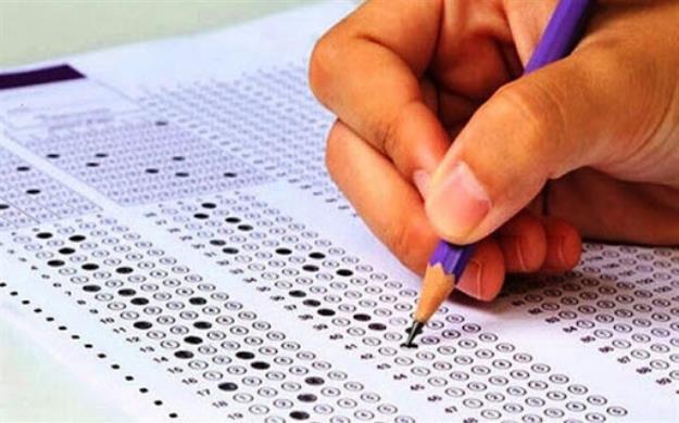 جزئیات ثبت نام آزمون دکتری ۱۴۰۰ اعلام شد