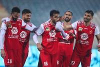 اولین پیروزی شاگردان گلمحمدی با پنالتی رقم خورد