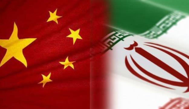گمرک چین: حجم تجارت چین با عربستان و اسرائیل و آمریکا بیشتر از ایران است