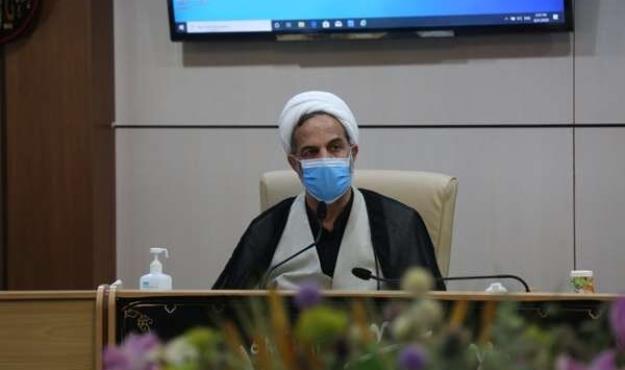 """آغاز بررسی """" آزمایش داروهای خارجی کرونا بر روی ۳ هزار ایرانی"""""""