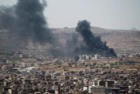 جنگ یمن بیش از ۲۰۰ هزار کشته برجای گذاشته است