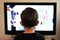 جدول زمانی آموزش تلویزیونی دانشآموزان پنجشنبه ۱۳ آذر