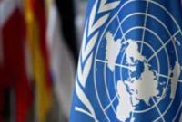 تصویب ۵ قطعنامه ضد اسرائیلی در سازمان ملل؛ تاکید بر اشغالی بودن «جولان سوریه»