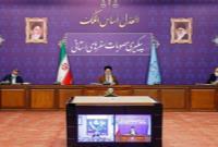 کسی نباید بیدلیل در زندان بماند/ واگذاری شرکت «فولاد میبد» استان یزد ابطال شد