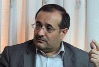 هشدار وزیر اسبق صمت: دولت روحانی بودجه خطرناکی بسته تا دولت بعد را ساقط کند/ بانک مرکزی آب به آسیاب تحریم ریخت!