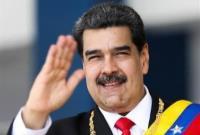 حزب مادورو پیروز انتخابات پارلمانی ونزوئلا شد