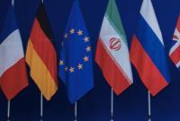 بیانیه تروئیکای اروپایی درباره تصمیم هستهای اخیر ایران