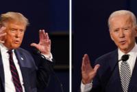 مخالفت جمهوریخواهان ارشد کنگره با پیروزی انتخاباتی بایدن
