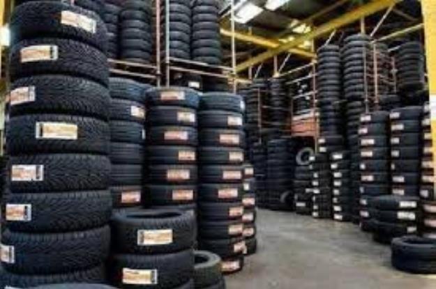 با افزایش مجدد قیمت تایر موافقت شد!