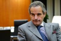 مدیر کل آژانس اتمی: ایران نباید غنیسازی اورانیوم را افزایش دهد!