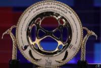 زمان مسابقه استقلال و سپاهان مشخص شد