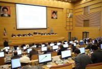 ابطال شیوهنامه واگذاری املاک به کارکنان مناطق آزاد