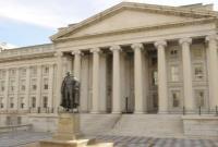 رویترز: وزارت خزانهداری آمریکا مورد حمله سایبری قرار گرفت