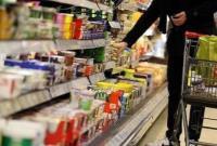 شیب افزایش قیمت کالاهای اساسی تندتر شد