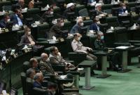 طرح مجلس برای منسوخ شدن تغییر ساعت رسمی کشور+متن طرح