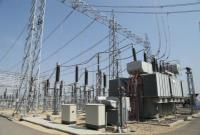 صادرات برق ترکیه به عراق آغاز شد
