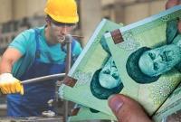 طرح مجلس برای افزایش حقوق کارگران ۲ بار در سال