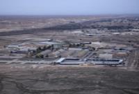 رسانه عراقی: آمریکا در بغداد سامانه پدافندی جدیدی را فعال کرد