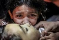 ۱۳۰۸۲ زن و کودک از ابتدای جنگ یمن کشته و زخمی شدهاند