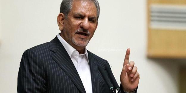 واگذاری ایران ایرتور برخلاف دستور قضایی با اصرار جهانگیری