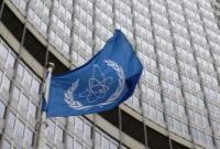 آمادگی ایران برای از سرگیری غنیسازی ۲۰ درصد