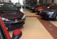 مخالفت سازمان بازرسی با مصوبه شورای رقابت قیمت خودرو را در بازار کاهش داد