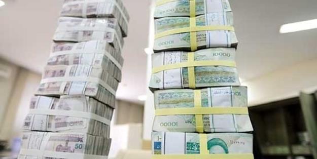 یک سوم کارمندان شرکتهای دولتی حقوق نجومی میگیرند+جدول