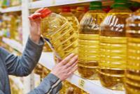 عامل گرانی روغن مشخص شد/ قاچاق به دانه های روغنی هم رسید