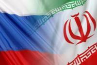 روسیه: غنی سازی ۲۰ درصد توسط ایران مصداق انحراف از مفاد برجام است