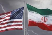 دستبرد جدید آمریکا به داراییهای ایران!