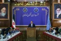 مشروح سی و هفتمین نشست خبری سخنگوی قوه قضاییه